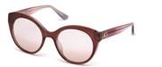"""Seleccione el menú """"COMPRAR"""" si desea comprar unas gafas de Guess o seleccione la herramienta """"ZOOM"""" si desea ampliar la foto GU7553-74F."""