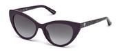 """Seleccione el menú """"COMPRAR"""" si desea comprar unas gafas de Guess o seleccione la herramienta """"ZOOM"""" si desea ampliar la foto GU7565-83B."""
