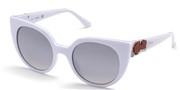 """Seleccione el menú """"COMPRAR"""" si desea comprar unas gafas de Guess o seleccione la herramienta """"ZOOM"""" si desea ampliar la foto GU7611-21C."""