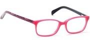 """Seleccione el menú """"COMPRAR"""" si desea comprar unas gafas de Guess o seleccione la herramienta """"ZOOM"""" si desea ampliar la foto GU9158-075."""