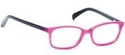 """Seleccione el menú """"COMPRAR"""" si desea comprar unas gafas de Guess o seleccione la herramienta """"ZOOM"""" si desea ampliar la foto GU9158-081."""