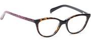 """Seleccione el menú """"COMPRAR"""" si desea comprar unas gafas de Guess o seleccione la herramienta """"ZOOM"""" si desea ampliar la foto GU9159-052."""