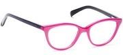 """Seleccione el menú """"COMPRAR"""" si desea comprar unas gafas de Guess o seleccione la herramienta """"ZOOM"""" si desea ampliar la foto GU9159-081."""