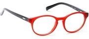 """Seleccione el menú """"COMPRAR"""" si desea comprar unas gafas de Guess o seleccione la herramienta """"ZOOM"""" si desea ampliar la foto GU9160-067."""