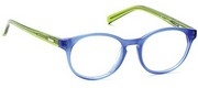 """Seleccione el menú """"COMPRAR"""" si desea comprar unas gafas de Guess o seleccione la herramienta """"ZOOM"""" si desea ampliar la foto GU9160-091."""