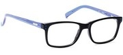 """Seleccione el menú """"COMPRAR"""" si desea comprar unas gafas de Guess o seleccione la herramienta """"ZOOM"""" si desea ampliar la foto GU9161-001."""