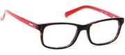"""Seleccione el menú """"COMPRAR"""" si desea comprar unas gafas de Guess o seleccione la herramienta """"ZOOM"""" si desea ampliar la foto GU9161-052."""