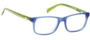 """Seleccione el menú """"COMPRAR"""" si desea comprar unas gafas de Guess o seleccione la herramienta """"ZOOM"""" si desea ampliar la foto GU9161-091."""