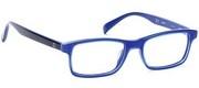 """Seleccione el menú """"COMPRAR"""" si desea comprar unas gafas de Guess o seleccione la herramienta """"ZOOM"""" si desea ampliar la foto GU9162-090."""