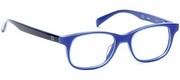 """Seleccione el menú """"COMPRAR"""" si desea comprar unas gafas de Guess o seleccione la herramienta """"ZOOM"""" si desea ampliar la foto GU9163-090."""