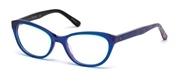 """Seleccione el menú """"COMPRAR"""" si desea comprar unas gafas de Guess o seleccione la herramienta """"ZOOM"""" si desea ampliar la foto GU9169-092."""