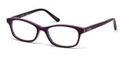 """Seleccione el menú """"COMPRAR"""" si desea comprar unas gafas de Guess o seleccione la herramienta """"ZOOM"""" si desea ampliar la foto GU9171-081."""