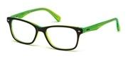 """Seleccione el menú """"COMPRAR"""" si desea comprar unas gafas de Guess o seleccione la herramienta """"ZOOM"""" si desea ampliar la foto GU9172-095."""