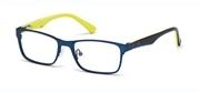 """Seleccione el menú """"COMPRAR"""" si desea comprar unas gafas de Guess o seleccione la herramienta """"ZOOM"""" si desea ampliar la foto GU9173-091."""