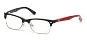 """Seleccione el menú """"COMPRAR"""" si desea comprar unas gafas de Guess o seleccione la herramienta """"ZOOM"""" si desea ampliar la foto GU9174-091."""