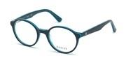 """Seleccione el menú """"COMPRAR"""" si desea comprar unas gafas de Guess o seleccione la herramienta """"ZOOM"""" si desea ampliar la foto GU9183-092."""