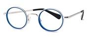 """Seleccione el menú """"COMPRAR"""" si desea comprar unas gafas de Harry Larys o seleccione la herramienta """"ZOOM"""" si desea ampliar la foto ACADEMY-384."""