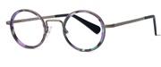 """Seleccione el menú """"COMPRAR"""" si desea comprar unas gafas de Harry Larys o seleccione la herramienta """"ZOOM"""" si desea ampliar la foto ACADEMY-V6142."""