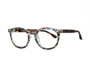 """Seleccione el menú """"COMPRAR"""" si desea comprar unas gafas de Harry Larys o seleccione la herramienta """"ZOOM"""" si desea ampliar la foto AUDACITY-V635."""