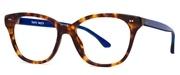 """Seleccione el menú """"COMPRAR"""" si desea comprar unas gafas de Harry Larys o seleccione la herramienta """"ZOOM"""" si desea ampliar la foto COSTUMY-008."""