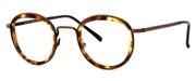 """Seleccione el menú """"COMPRAR"""" si desea comprar unas gafas de Harry Larys o seleccione la herramienta """"ZOOM"""" si desea ampliar la foto DERBY-008."""