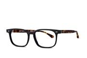 """Seleccione el menú """"COMPRAR"""" si desea comprar unas gafas de Harry Larys o seleccione la herramienta """"ZOOM"""" si desea ampliar la foto PATRIOTY-101."""