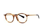 """Seleccione el menú """"COMPRAR"""" si desea comprar unas gafas de Harry Larys o seleccione la herramienta """"ZOOM"""" si desea ampliar la foto RITUALY-199."""
