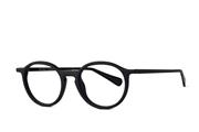 """Seleccione el menú """"COMPRAR"""" si desea comprar unas gafas de Harry Larys o seleccione la herramienta """"ZOOM"""" si desea ampliar la foto RITUALY-701."""
