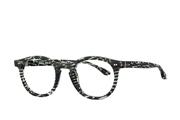 """Seleccione el menú """"COMPRAR"""" si desea comprar unas gafas de Harry Larys o seleccione la herramienta """"ZOOM"""" si desea ampliar la foto SOLITARY-C33."""