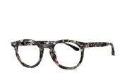 """Seleccione el menú """"COMPRAR"""" si desea comprar unas gafas de Harry Larys o seleccione la herramienta """"ZOOM"""" si desea ampliar la foto SOLITARY-CA2."""