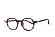 """Seleccione el menú """"COMPRAR"""" si desea comprar unas gafas de Harry Larys o seleccione la herramienta """"ZOOM"""" si desea ampliar la foto VITAMINY-C31."""