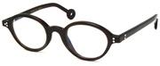 """Seleccione el menú """"COMPRAR"""" si desea comprar unas gafas de Hally e Son o seleccione la herramienta """"ZOOM"""" si desea ampliar la foto HS514V-02."""