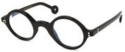 """Seleccione el menú """"COMPRAR"""" si desea comprar unas gafas de Hally e Son o seleccione la herramienta """"ZOOM"""" si desea ampliar la foto HS516V-01."""