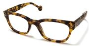 """Seleccione el menú """"COMPRAR"""" si desea comprar unas gafas de Hally e Son o seleccione la herramienta """"ZOOM"""" si desea ampliar la foto HS579V-02."""