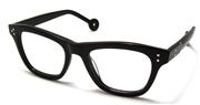 """Seleccione el menú """"COMPRAR"""" si desea comprar unas gafas de Hally e Son o seleccione la herramienta """"ZOOM"""" si desea ampliar la foto HS580V-01."""