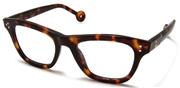 """Seleccione el menú """"COMPRAR"""" si desea comprar unas gafas de Hally e Son o seleccione la herramienta """"ZOOM"""" si desea ampliar la foto HS580V-02."""