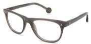 """Seleccione el menú """"COMPRAR"""" si desea comprar unas gafas de Hally e Son o seleccione la herramienta """"ZOOM"""" si desea ampliar la foto HS585V-03."""