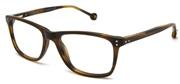"""Seleccione el menú """"COMPRAR"""" si desea comprar unas gafas de Hally e Son o seleccione la herramienta """"ZOOM"""" si desea ampliar la foto HS591V-03."""