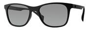 """Seleccione el menú """"COMPRAR"""" si desea comprar unas gafas de I-I Eyewear o seleccione la herramienta """"ZOOM"""" si desea ampliar la foto ISB000-009000."""