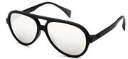 """Seleccione el menú """"COMPRAR"""" si desea comprar unas gafas de I-I Eyewear o seleccione la herramienta """"ZOOM"""" si desea ampliar la foto ISB001-009000."""