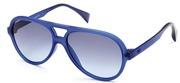 """Seleccione el menú """"COMPRAR"""" si desea comprar unas gafas de I-I Eyewear o seleccione la herramienta """"ZOOM"""" si desea ampliar la foto ISB001-022000."""