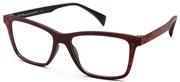 """Seleccione el menú """"COMPRAR"""" si desea comprar unas gafas de I-I Eyewear o seleccione la herramienta """"ZOOM"""" si desea ampliar la foto IV016-ELO057."""