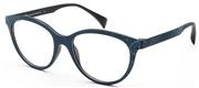 """Seleccione el menú """"COMPRAR"""" si desea comprar unas gafas de I-I Eyewear o seleccione la herramienta """"ZOOM"""" si desea ampliar la foto IV017-PAO021."""
