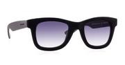"""Seleccione el menú """"COMPRAR"""" si desea comprar unas gafas de Italia Independent o seleccione la herramienta """"ZOOM"""" si desea ampliar la foto 0090V-009000."""