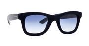 """Seleccione el menú """"COMPRAR"""" si desea comprar unas gafas de Italia Independent o seleccione la herramienta """"ZOOM"""" si desea ampliar la foto 0090V-021000."""