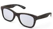 """Seleccione el menú """"COMPRAR"""" si desea comprar unas gafas de Italia Independent o seleccione la herramienta """"ZOOM"""" si desea ampliar la foto 0090ZCN-070000."""