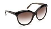 """Seleccione el menú """"COMPRAR"""" si desea comprar unas gafas de Italia Independent o seleccione la herramienta """"ZOOM"""" si desea ampliar la foto 0092-HAV120."""