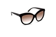 """Seleccione el menú """"COMPRAR"""" si desea comprar unas gafas de Italia Independent o seleccione la herramienta """"ZOOM"""" si desea ampliar la foto 0092V-009000."""