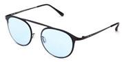 """Seleccione el menú """"COMPRAR"""" si desea comprar unas gafas de Italia Independent o seleccione la herramienta """"ZOOM"""" si desea ampliar la foto 0252-009CSM."""