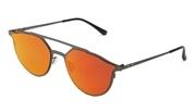 """Seleccione el menú """"COMPRAR"""" si desea comprar unas gafas de Italia Independent o seleccione la herramienta """"ZOOM"""" si desea ampliar la foto 0256-078078."""